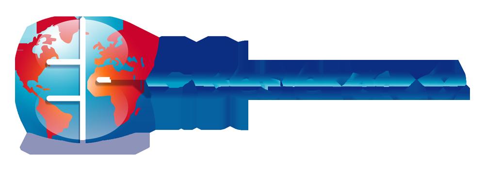 E. Besler & Co.